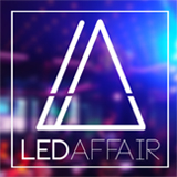 The LED Affair
